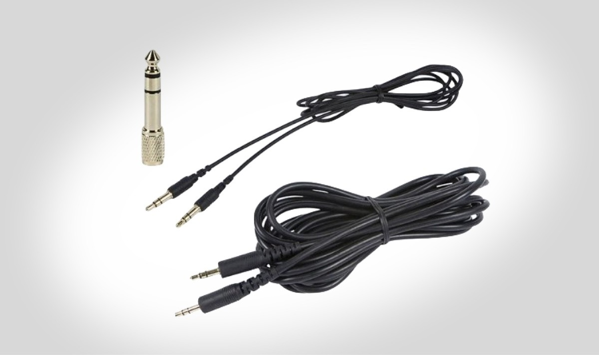 Monoprice 8323 Cable