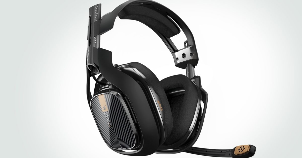 Rekt Your Opponents Best Gaming Headsets 2017 Headphonesty