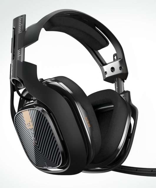 412fb694cfe 10 Best PUBG Streamers and their Gaming Headset - Headphonesty