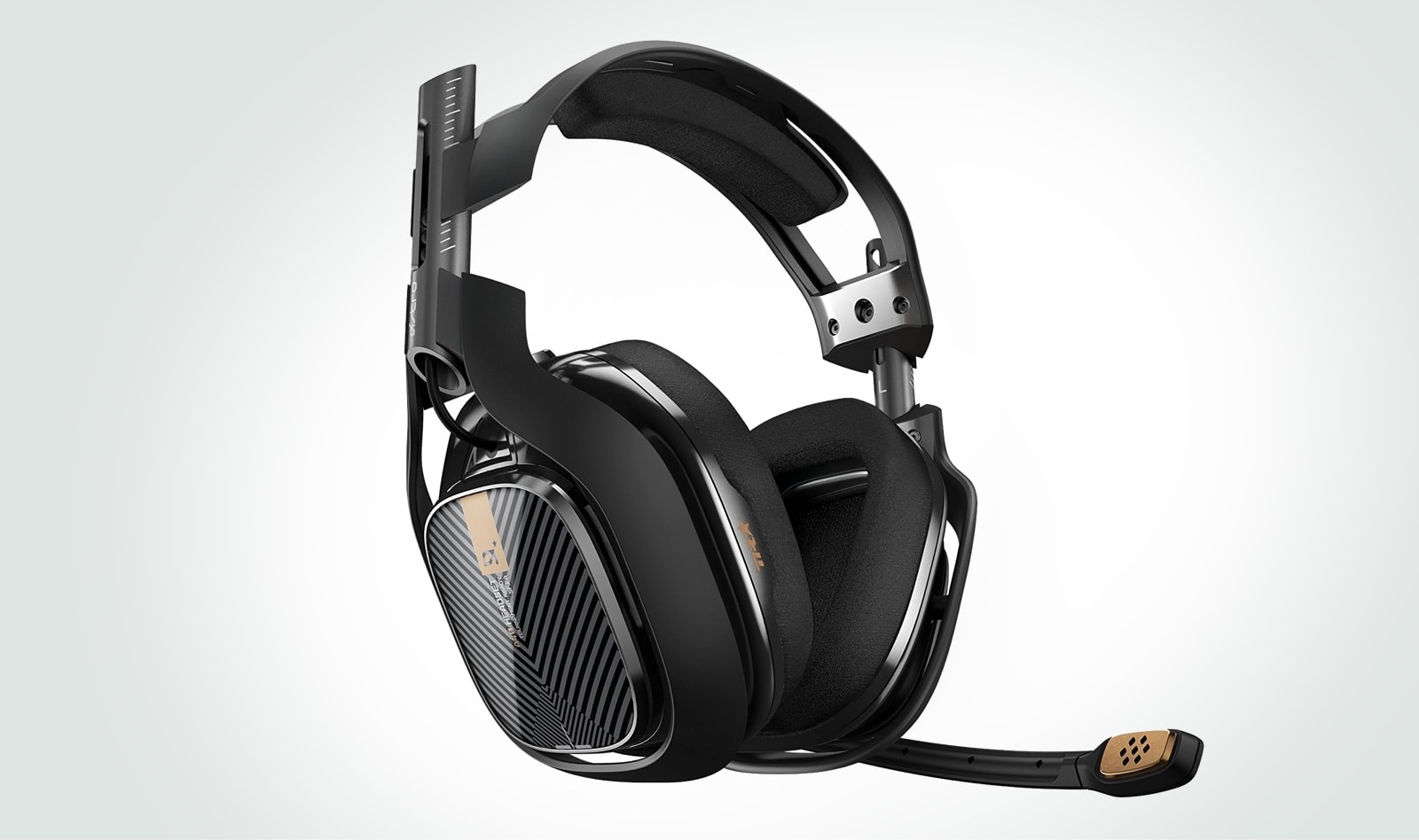 ef1486a07c9 Rekt Your Opponents: Best Gaming Headsets 2017 - Headphonesty