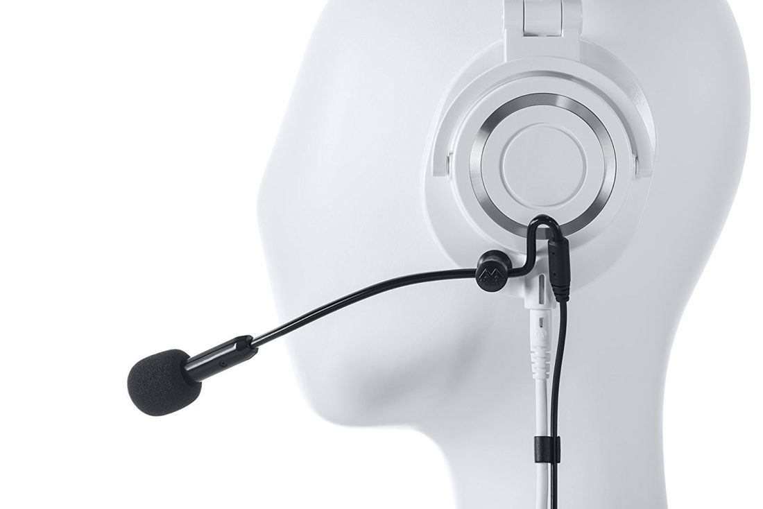 Rekt Your Opponents: Best Gaming Headsets 2017 - Headphonesty
