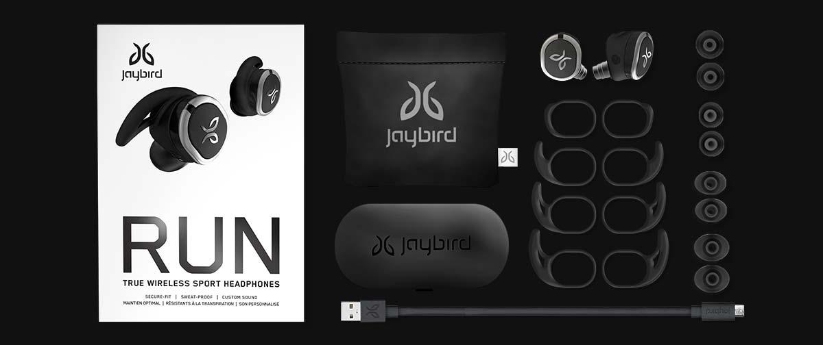 Jaybird-Run-Freedom-4.jpg