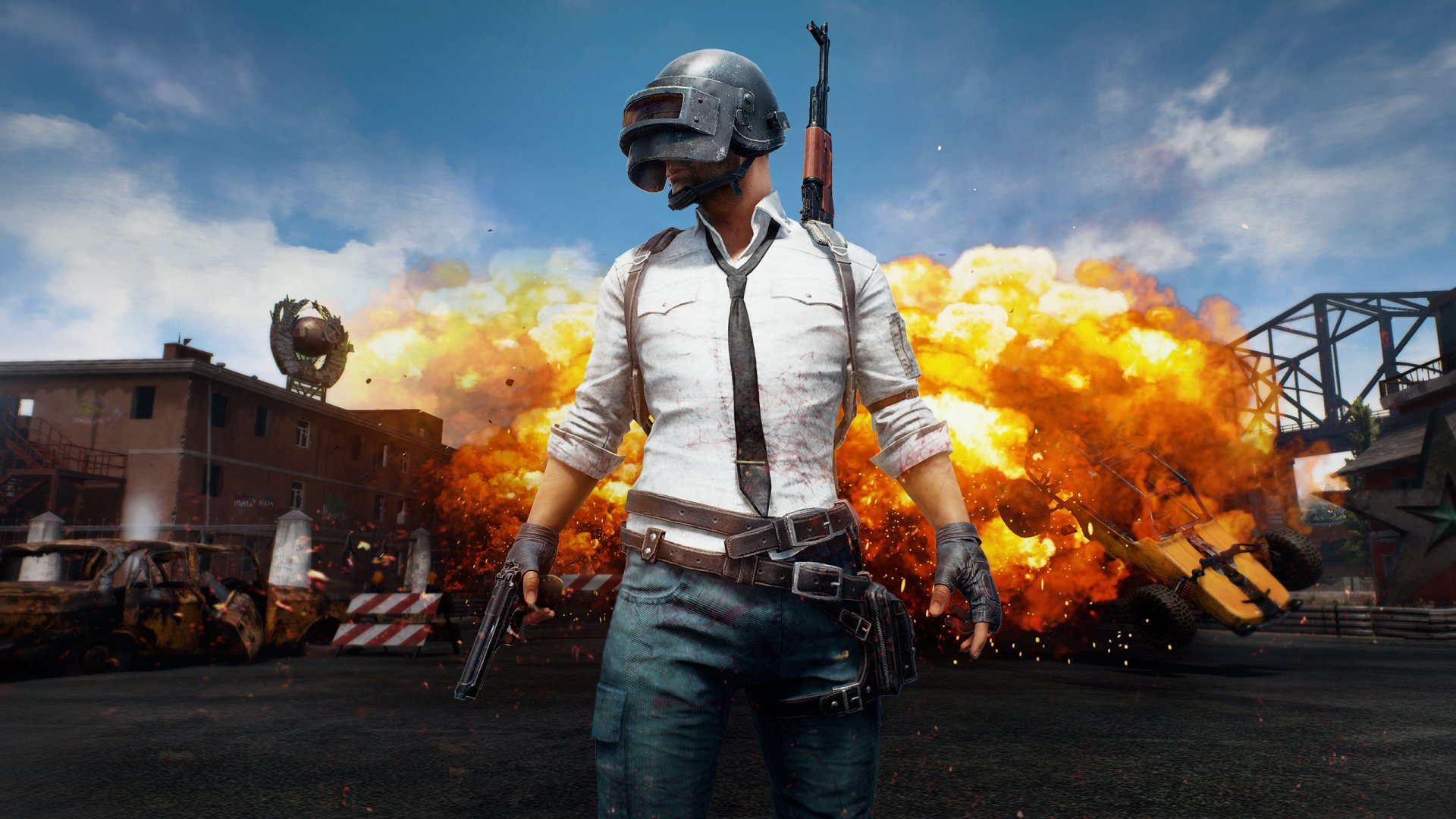 10 Best PUBG Streamers and their Gaming Headset - Headphonesty