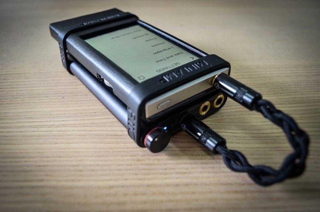 Review: Sennheiser HD 4 40BT Wireless - Headphonesty