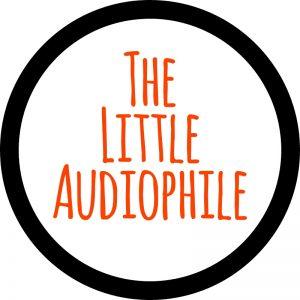 The Little Audiophile