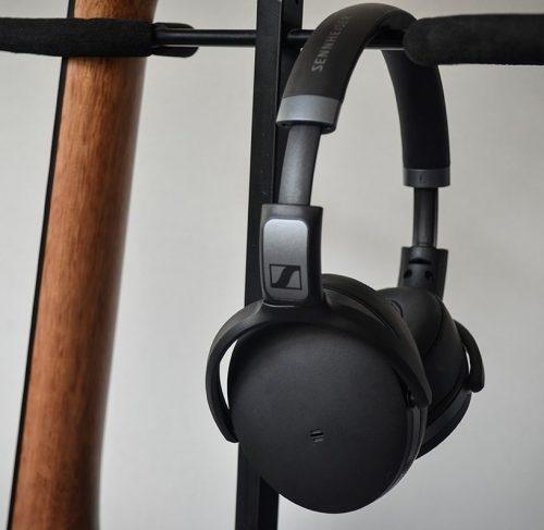 71f64eff505 Review: Sennheiser HD 4.40BT Wireless - Headphonesty