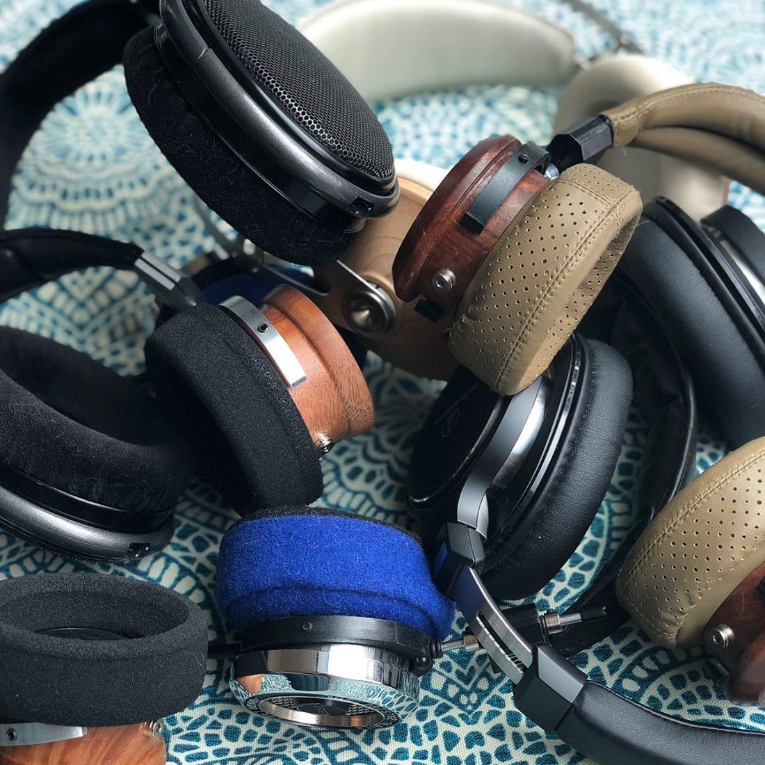 "Op-amp Rolling"" in the Objective 2 Headphone Amplifier - Headphonesty"