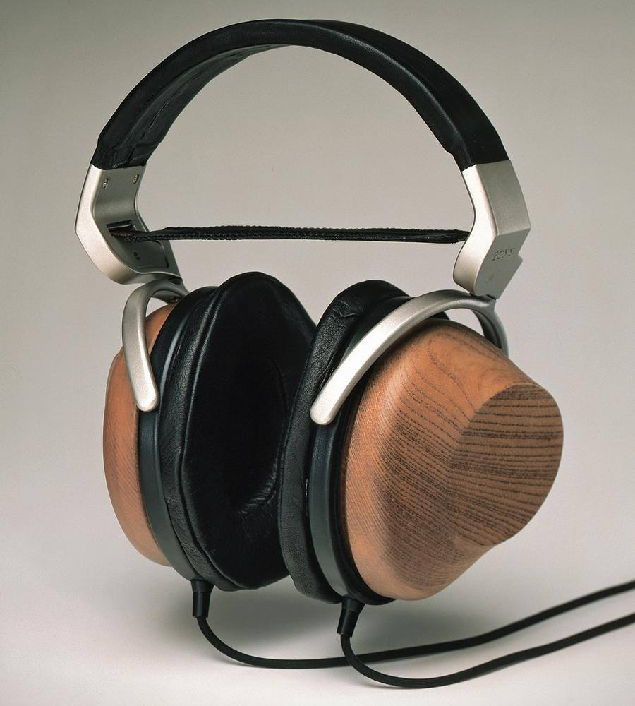Sony MDR-R10 - image from reddit.com