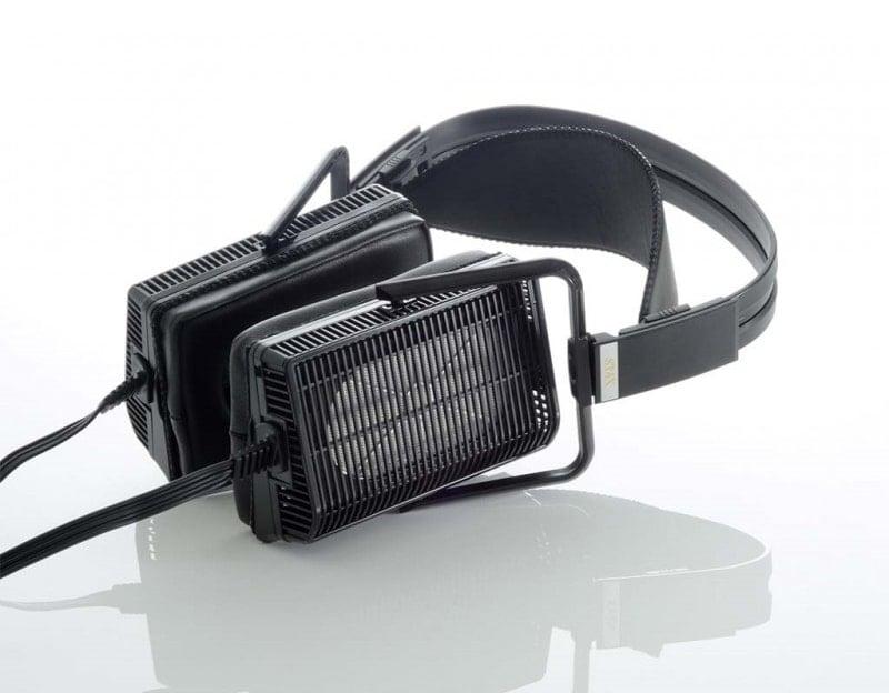 Stax SR-L700 Electrostatic Earspeaker