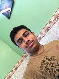 Soham Sengupta
