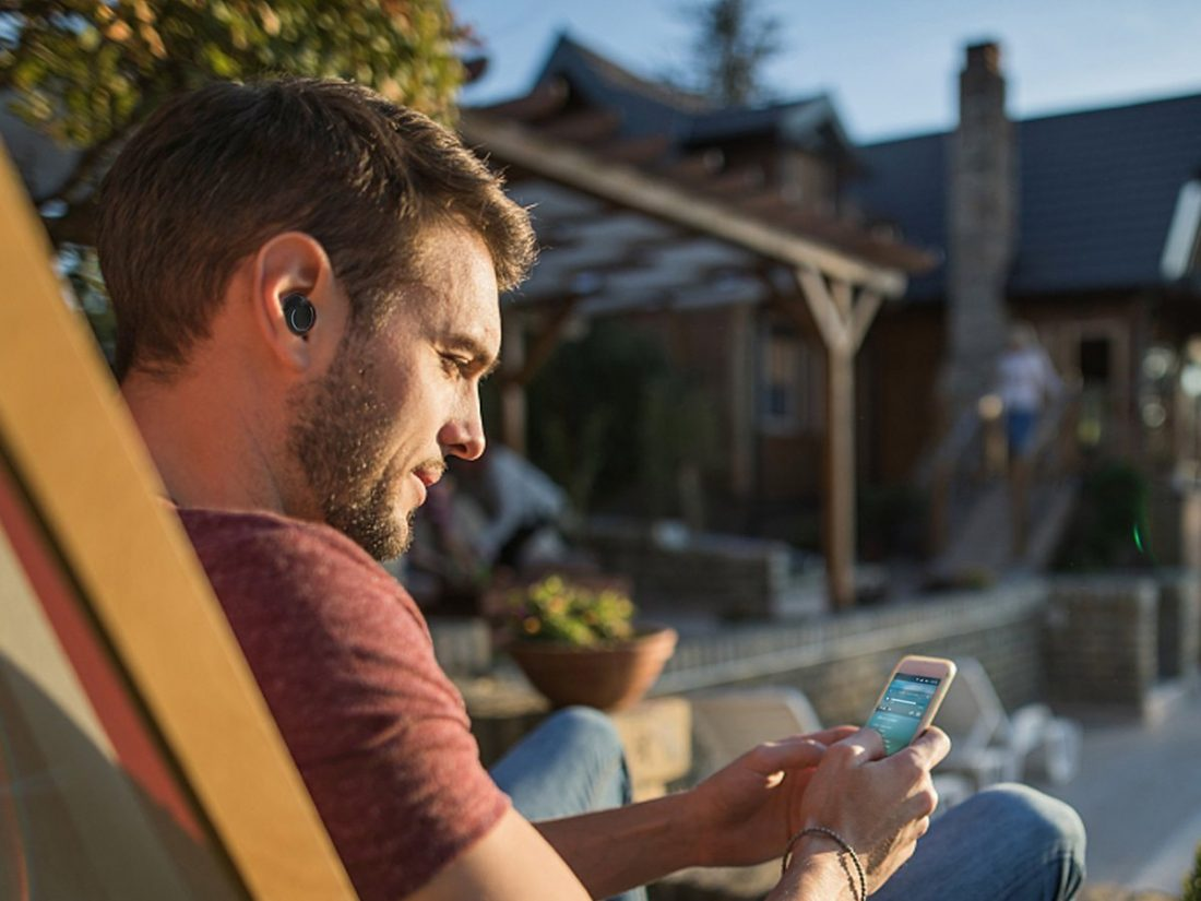 Why You Should Buy True Wireless Headphones (And Who Shouldn