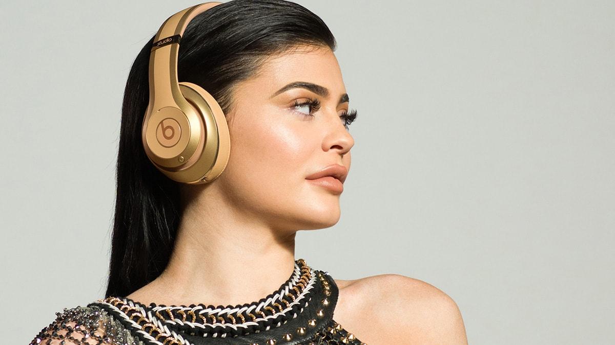 The True Value Of Beats Headphones Headphonesty
