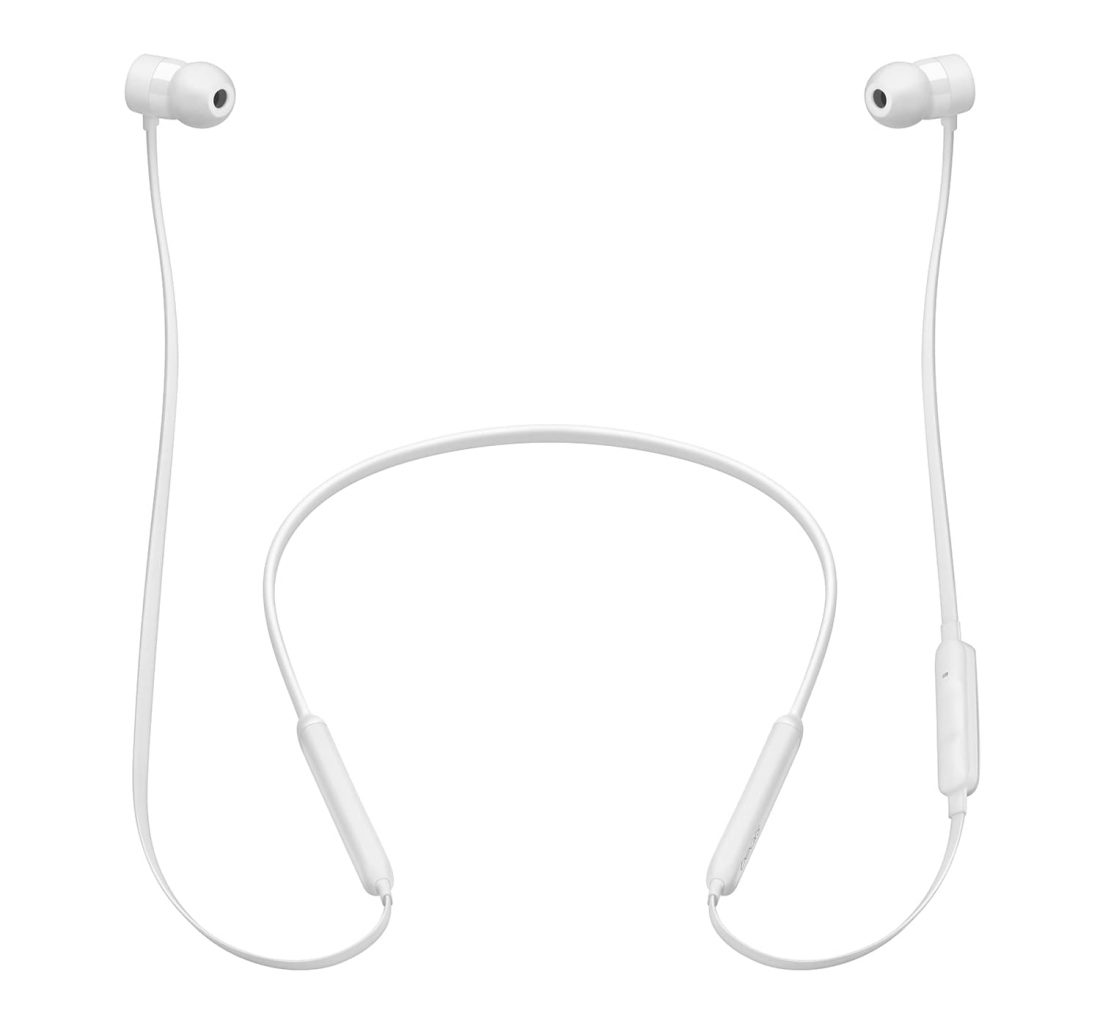 BEATSX WIRELESS HEADPHONES