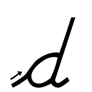 demevalos