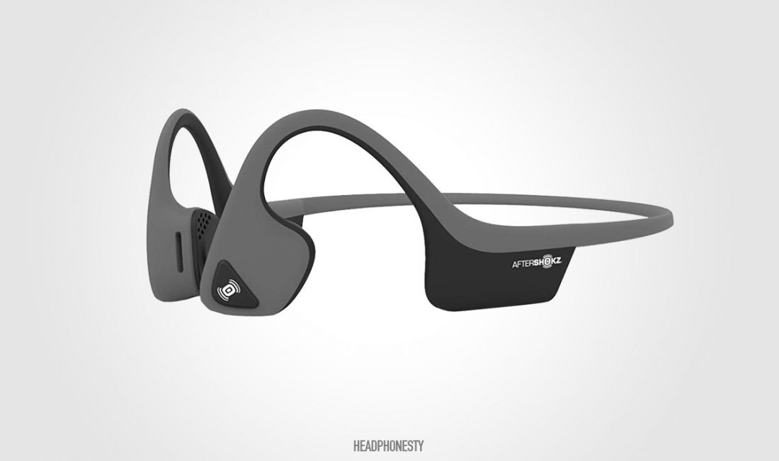 a6f8a599551 8 Best Bone Conduction Headphones 2019 - Headphonesty