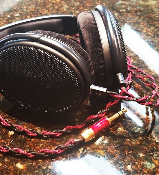 6 Simple Ways To Check If Your Headphones Are Too Loud