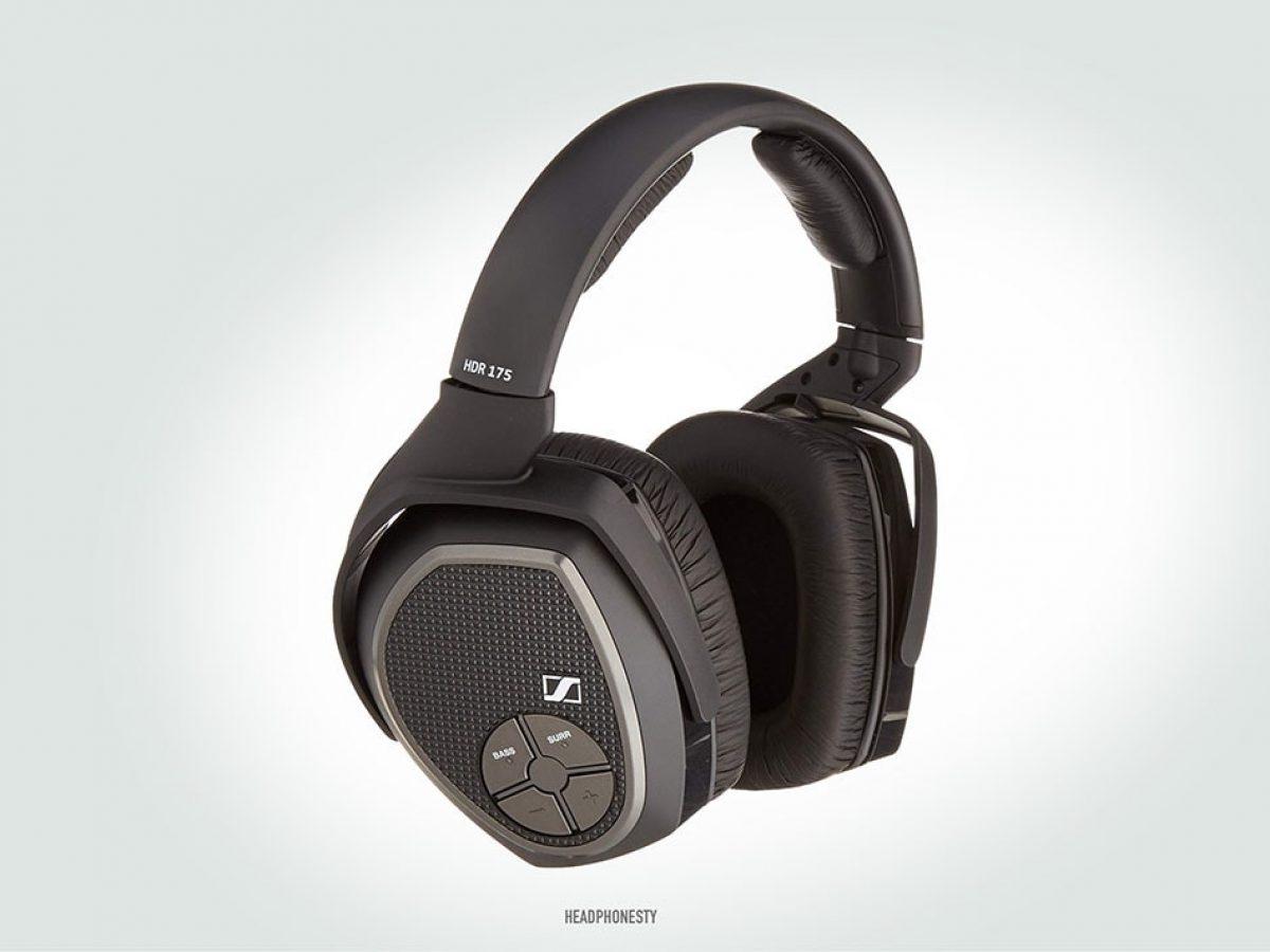 Showdown Of Wireless Tv Headphones Rf Vs If Vs Bluetooth Headphonesty