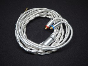 Stock cable for IT01s