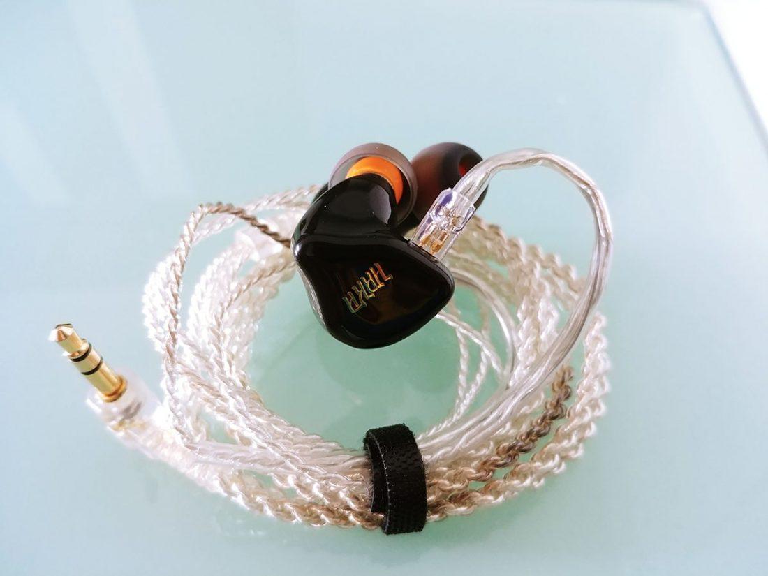 Jomo Audio Haka