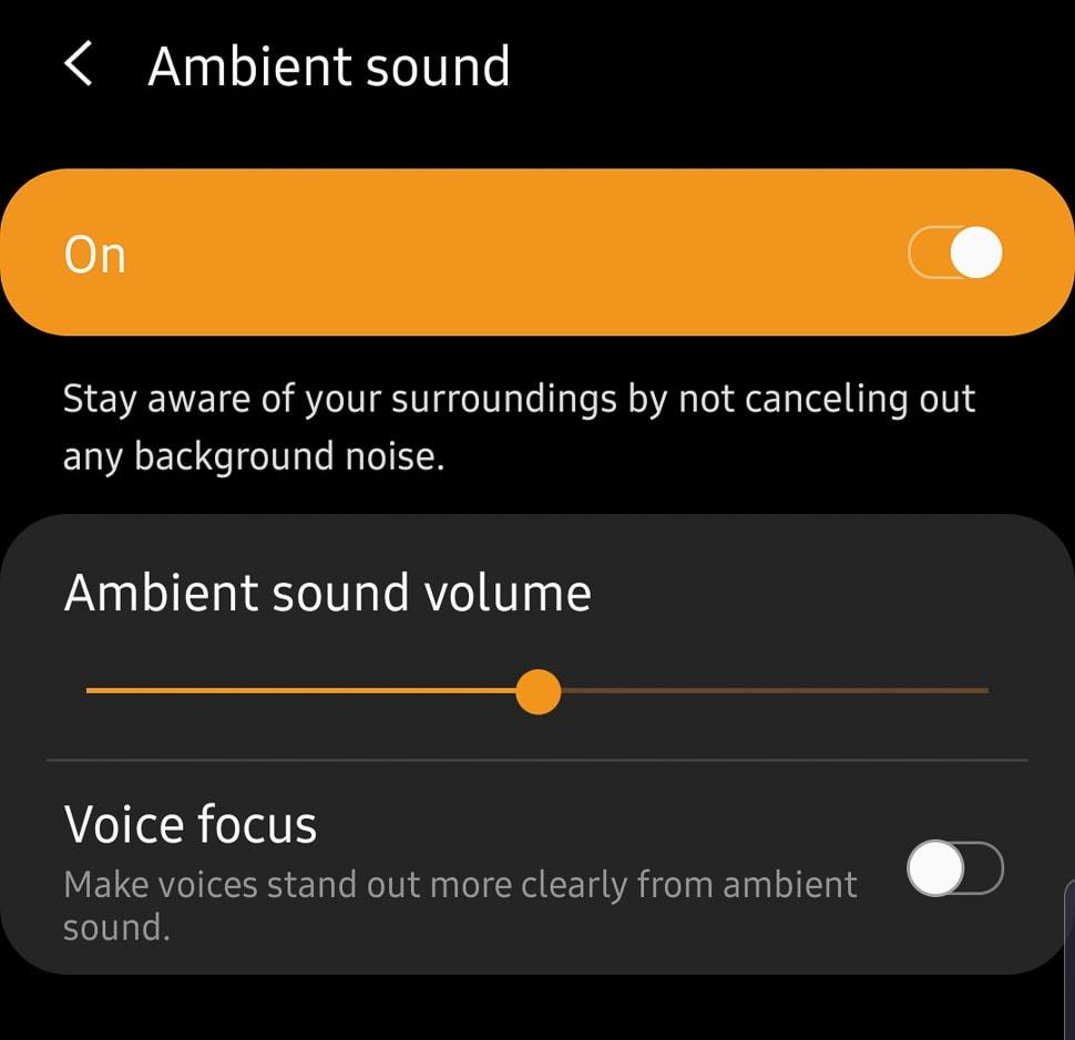 Review: Samsung Galaxy Buds - Great Design, Meh Sound