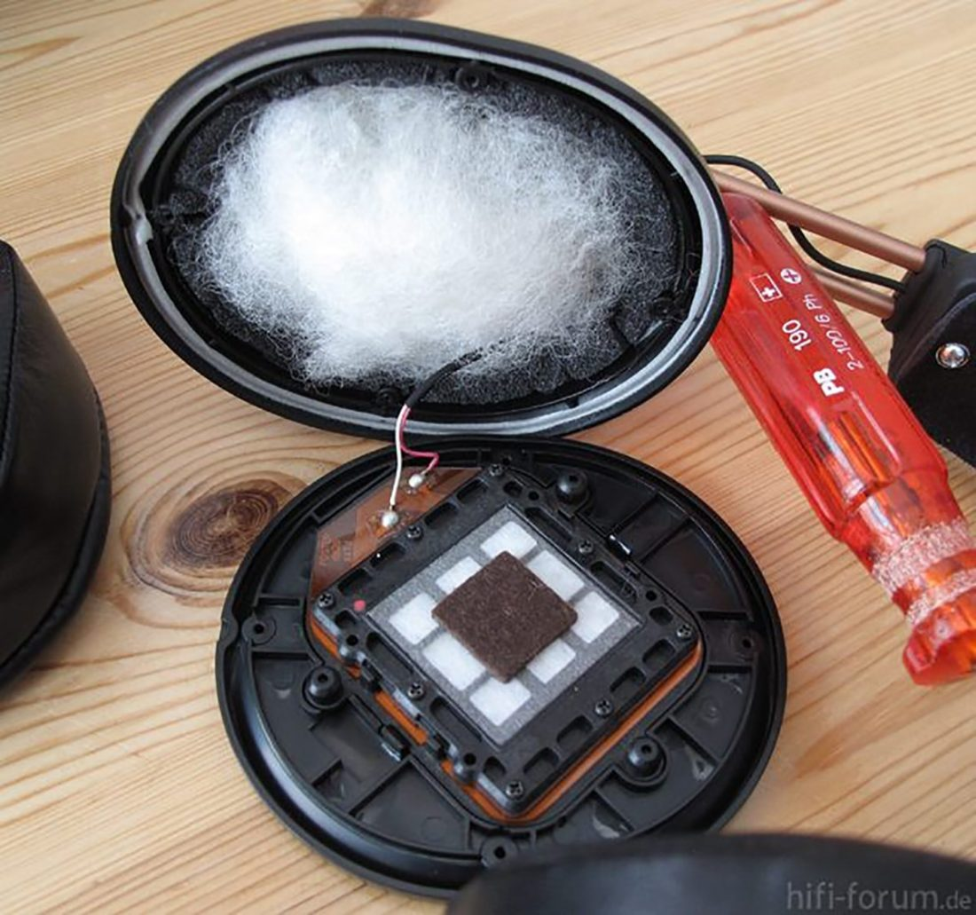 MrSpeakers Mad Dogs internal modifications from hififorum.de.