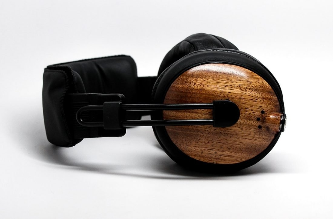 The ZMF Blackwood from Head-Fi.