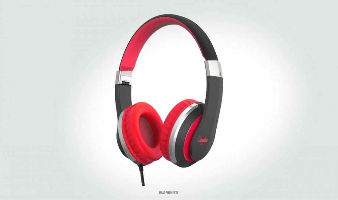 Elecder i41 Kids' Headphones