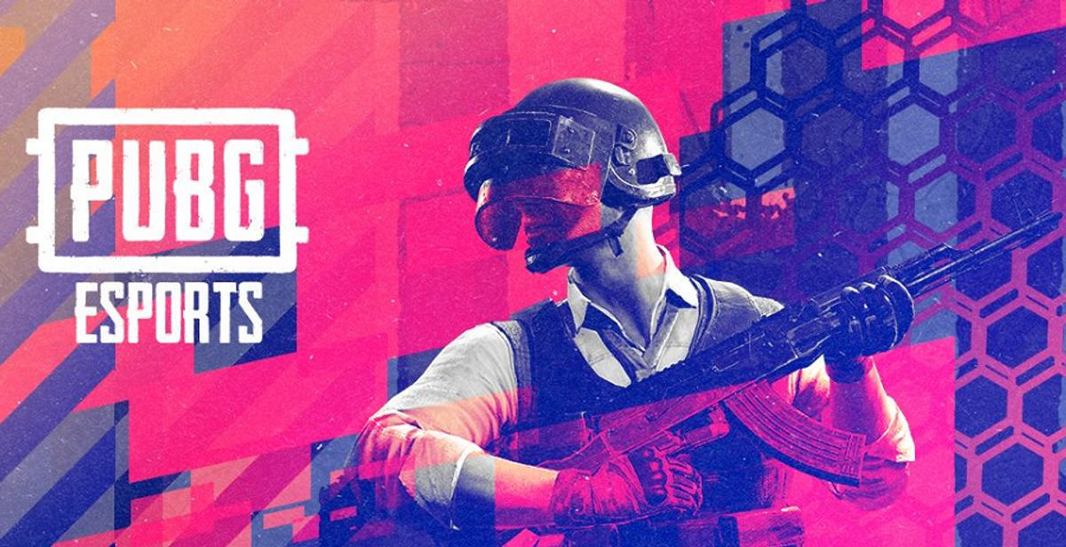 10 Best PUBG Pro Players and their Gaming Headsets