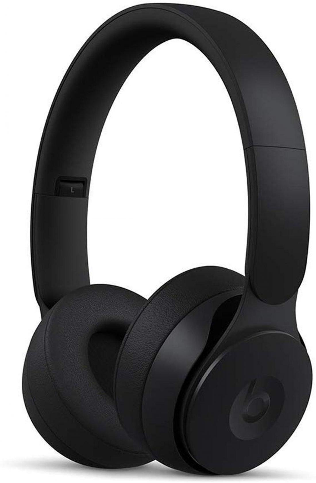 Solo Pro Wireless Headphones (From: Amazon)