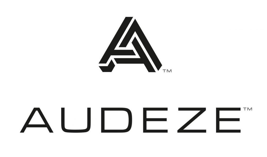 Audeze is a California-based company known for its planar magnetic headphones. (From Head-fi)
