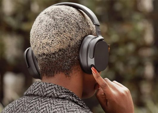 The Panda headphones retail for $399, but you could get them cheaper at Indiegogo (From: Drop)