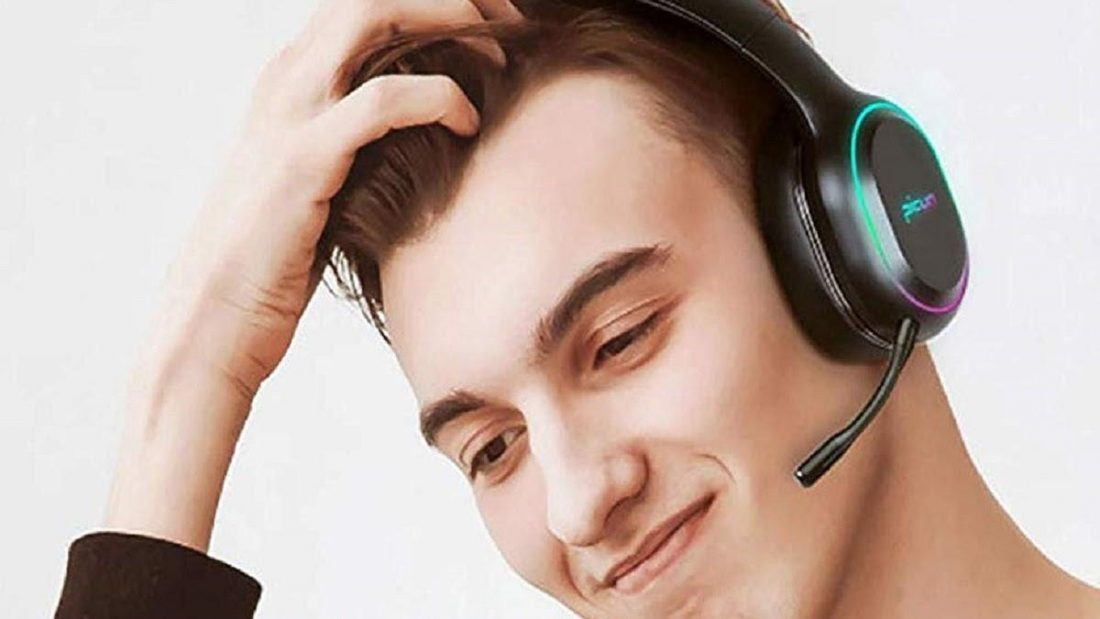 11 Best Wireless Gaming Headsets