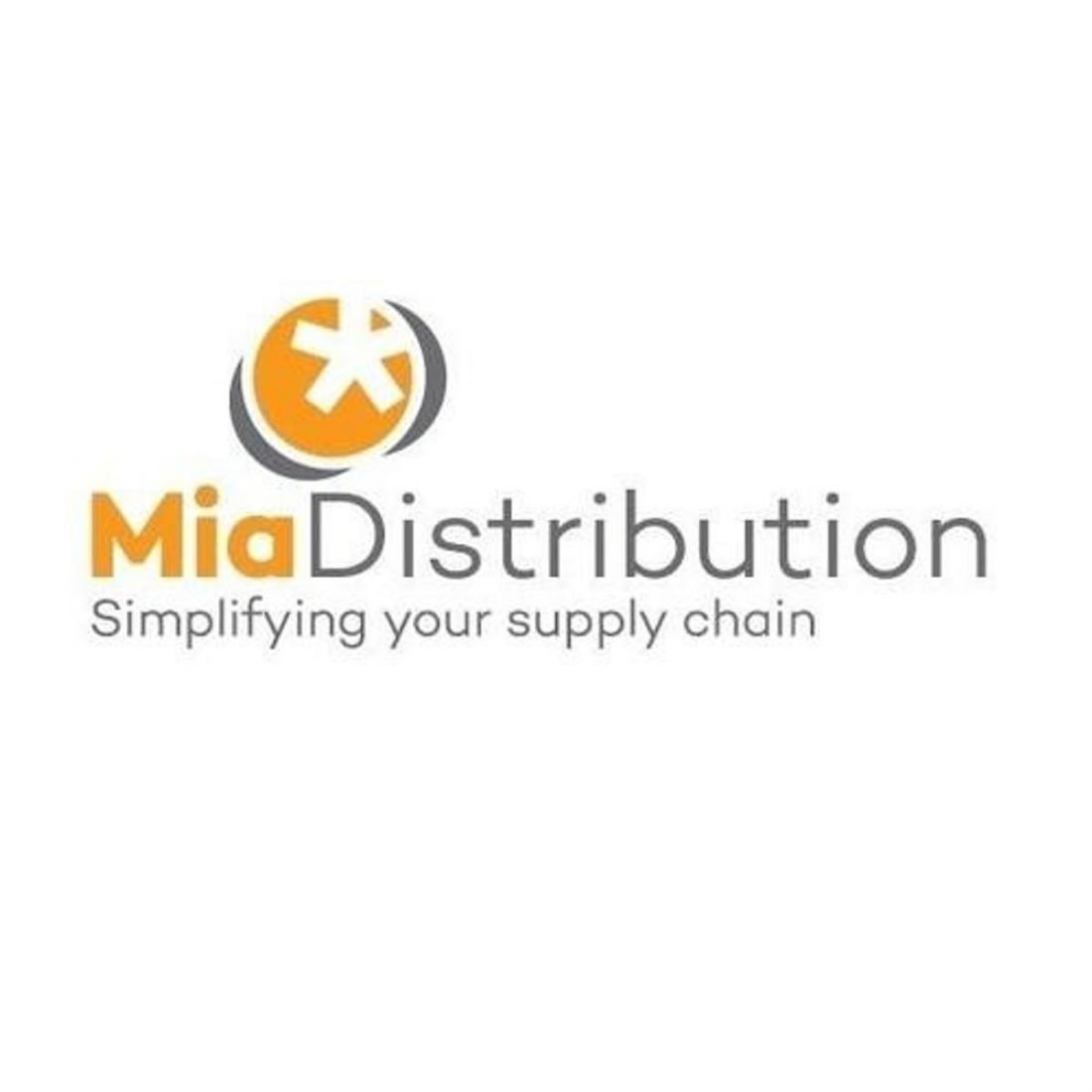 Mia Distribution Expects its enhanced partnership with Jabra to further its expansion in ANZ. (From WeFunder)