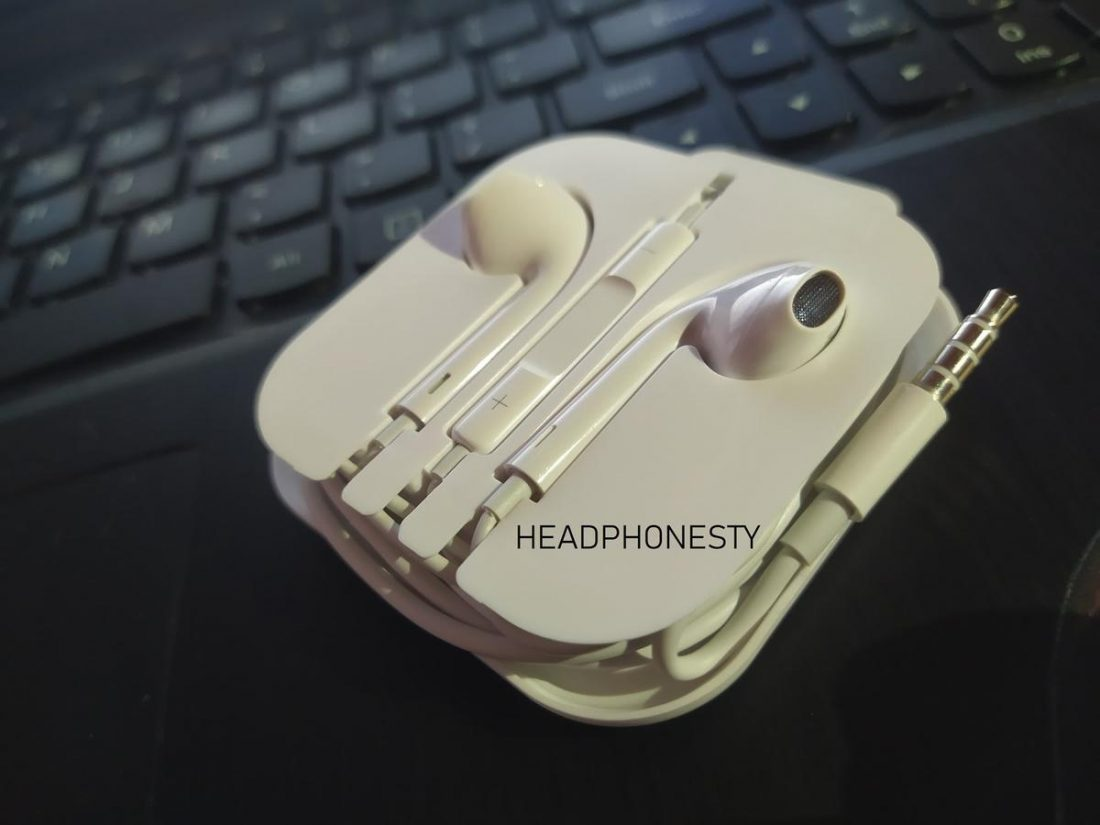 How To Use Apple Earbuds As Mic On Pc A Step By Step Guide Headphonesty