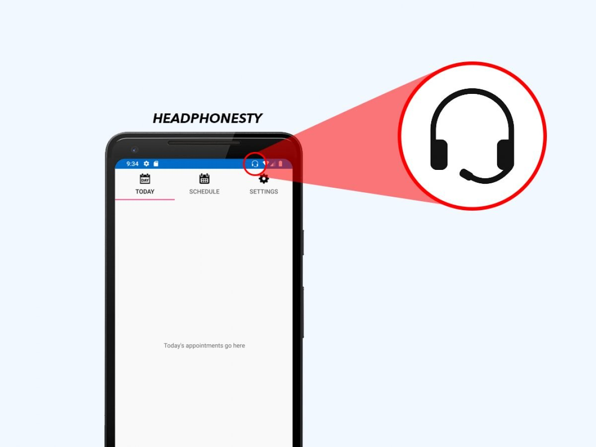 How To Turn Off Headphone Mode On Android With No Headphones In Headphonesty