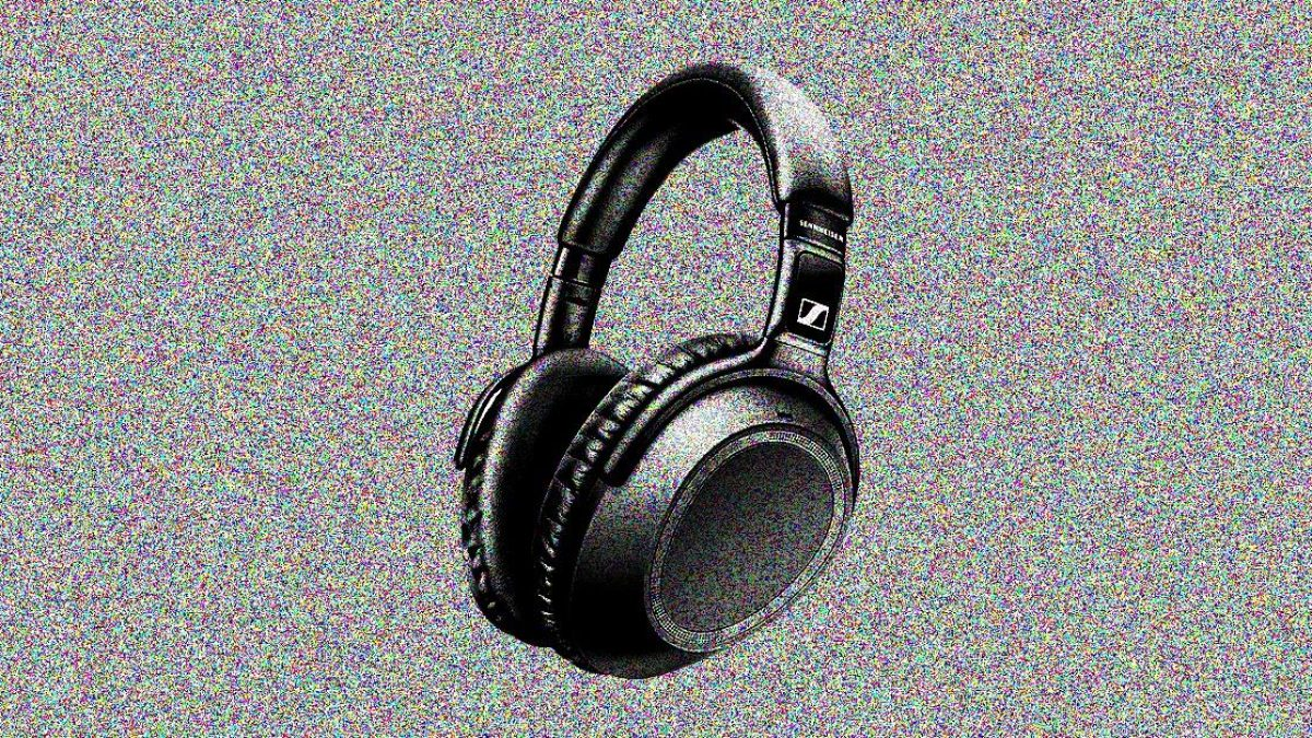 Why Do I Hear Static In My Headphones Quick Fixes For Different Devices Headphonesty