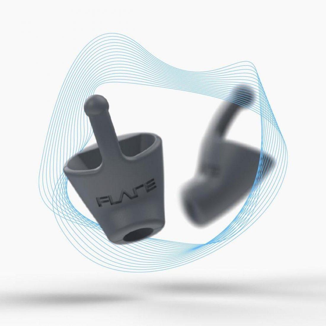 Are Noise Canceling Headphones Safe Headphonesty