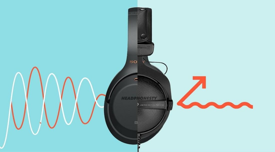 Noise Cancelling vs. Noise Isolating: Which Is Better? - Headphonesty