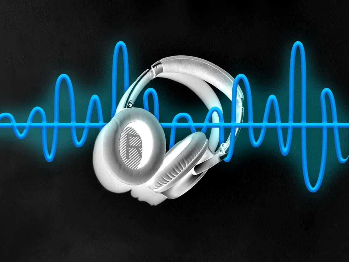 Understanding the Different Sound Signatures in Headphones